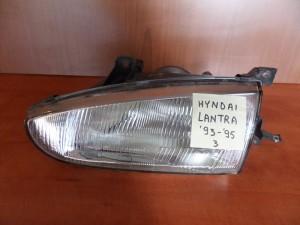 hyundai landra 93 95 fanari empros aristero 300x225 Hyundai landra 1993 1995 φανάρι εμπρός αριστερό