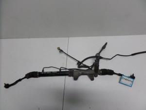 kia sorento 02 10 kremargiera 300x225 Kia Sorento 2002 2009 κρεμαργιέρα,χωρίς ηλεκτρική βαλβίδα
