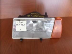lada samara fanari empros aristero 300x225 Lada Samara 1986 2006 φανάρι εμπρός αριστερό