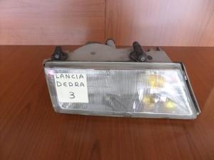 lancia dedra fanari empros dexi 300x225 Lancia Dedra 1989 2000 φανάρι εμπρός δεξί