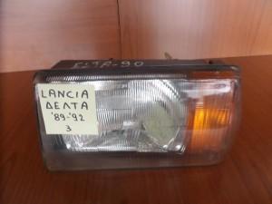 lancia delta 89 92 fanari empros aristero 300x225 Lancia Delta 1986 1993 φανάρι εμπρός αριστερό