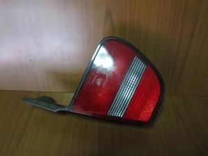 Lancia delta 95 πίσω φανάρι αριστερό