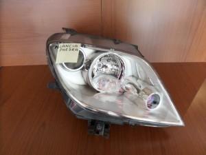 Lancia phedra φανάρι εμπρός δεξί