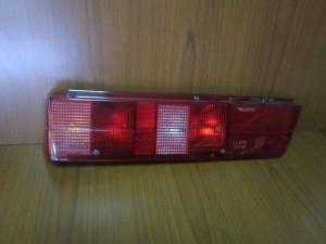 Lancia Y10 91-95 πίσω φανάρι αριστερό