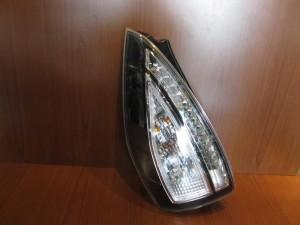 mazda 5 08 piso fanari led aristero 300x225 Mazda 5 2008 2010 πίσω φανάρι led αριστερό