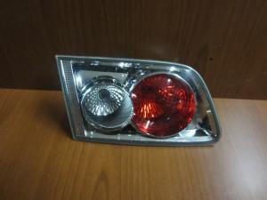 mazda 6 08 11 station wagon piso fanari esoteriko aristero 300x225 Mazda 6 2002 2006 station wagon πίσω φανάρι εσωτερικό αριστερό
