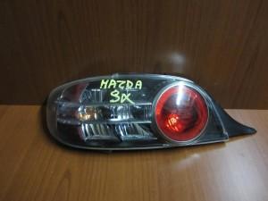 Mazda rx8 πίσω φανάρι αριστερό