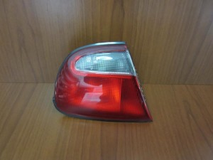 Mazda Xedos 1992-1999 πίσω φανάρι εσωτερικό αριστερό
