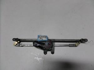 Mercedes ml w163 98-05 μοτέρ υαλοκαθαριστήρων