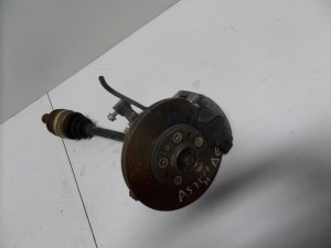 opel astra h 04 10 boukala akraxonio ke imiaxonio dexi 300x225 Opel astra H 04 10 μπουκάλα, ακραξόνιο και ημιαξόνιο δεξί