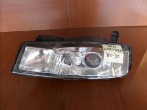 opel calibra 89 95 fanari empros aristero 300x225 Opel calibra 1989 1997 φανάρι εμπρός αριστερό