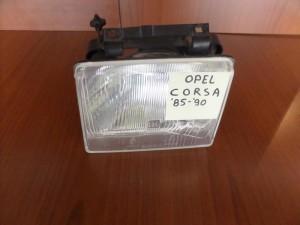 opel corsa a 85 90 fanari ebros aristero 300x225 Opel Corsa A 1985 1990 φανάρι εμπρός αριστερό