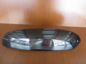 opel corsa c 04 06 piso fanari mavro aristero 300x225 Opel Corsa C 2000 2006 πίσω φανάρι μαύρο αριστερό
