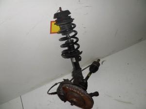 opel meriva 03 10 boukala imiaxonio aristero 300x225 Opel Meriva 2003 2010 μπουκάλα, ημιαξόνιο αριστερό