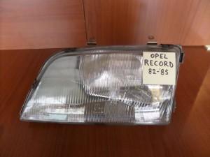 opel rekord 82 86 fanari empros aristero 300x225 Opel Rekord 1982 1986 φανάρι εμπρός αριστερό