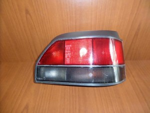 Renault clio 92-94 πίσω φανάρι δεξί