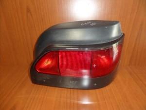 Renault clio 95-97 πίσω φανάρι δεξί