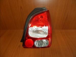 renault twingo 2010 piso fanari dexi 300x225 Renault twingo 2007 2012 πίσω φανάρι δεξί