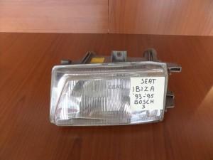 Seat ibiza 93-95 φανάρι bosch εμπρός αριστερό