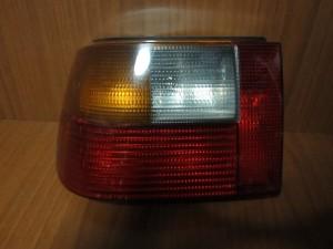 Seat Ibiza 1993-1995 πίσω φανάρι αριστερό