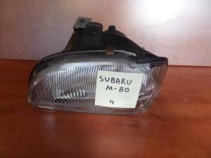 subaru m80 fanari empros aristero 300x225 Subaru M80 φανάρι εμπρός αριστερό