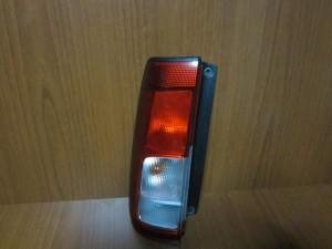 Suzuki Ignis 2000-2003 πίσω φανάρι αριστερό