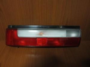 Suzuki swift 93-96 πίσω φανάρι αριστερό