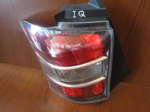 toyota iq 09 piso fanari aristero 300x225 Toyota IQ 09 πίσω φανάρι αριστερό