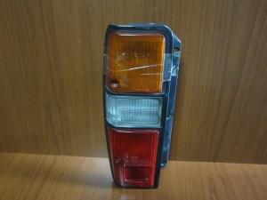 Toyota Lite-Ace 79-85 πίσω φανάρι αριστερό