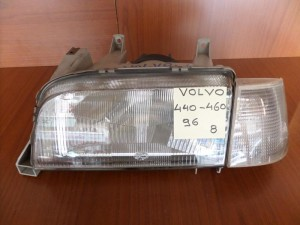 volvo 440460 96 fanari empros aristero 300x225 Volvo 440/460 1993 1996 φανάρι εμπρός αριστερό
