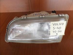volvo s40 95 00 fanari empros aristero 300x225 Volvo S40/V40 1995 2000 φανάρι εμπρός αριστερό