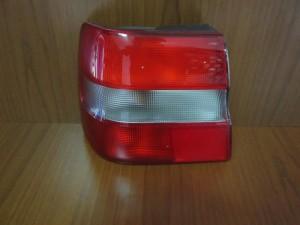 Volvo xc90 03-07 πίσω φανάρι (άνω) αριστερό