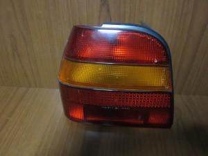 VW polo 90-92 πίσω φανάρι αριστερό