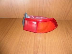 Alfa romeo 145 95-01 πίσω φανάρι δεξί