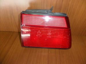 Alfa romeo 155 1992-1998 πίσω φανάρι δεξί