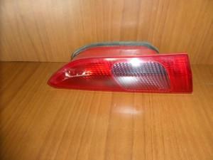 Alfa romeo 156 1996-2003 πίσω φανάρι εσωτερικό δεξί