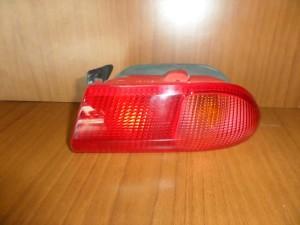 Alfa romeo 156 1996-2007 πίσω φανάρι δεξί
