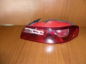 Alfa romeo 159 2005-2011 πίσω φανάρι δεξί