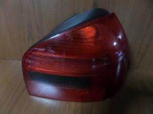 Audi A3 1996-2000 πίσω φανάρι δεξί