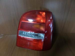 Audi A4 1999-2001 πίσω φανάρι δεξί