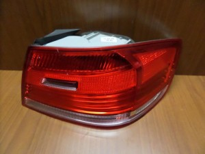 bmw e92 coupe 07 12 piso fanari led dexi 300x225 BMW Series 3 E92 coupe 2006 2011 πίσω φανάρι δεξί led