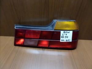 BMW series 7 E32 1986-1994 πίσω φανάρι δεξί