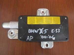 BMW X5 E53 00-06 airbag πόρτας αριστερά