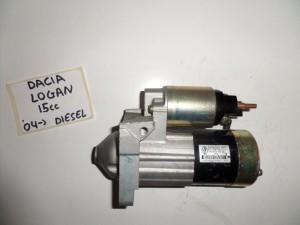 dacia logan 04 15cc diesel miza 300x225 Dacia logan 2004 2012 1.5cc diesel μίζα