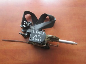 Daewoo Lanos 1997-2002 ζώνη αριστερή