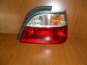 Daewoo Nexia sedan 1994-1997 πίσω φανάρι δεξί