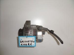 Daihatsu Cuore 2002-2006 δυναμό