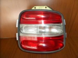 Fiat brava 95 πίσω φανάρι δεξί