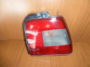 Fiat tempra πίσω φανάρι δεξί