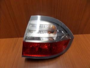 Ford S-max 2007-2011 πίσω φανάρι δεξί